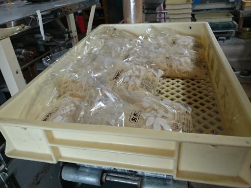 大西製麺8