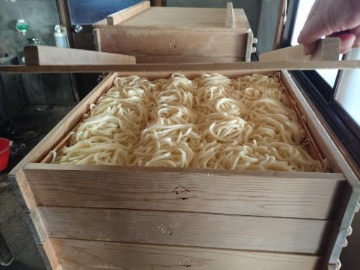 大西製麺9