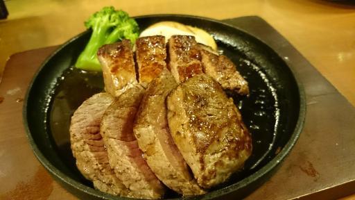 ミーチェ 松山店 4
