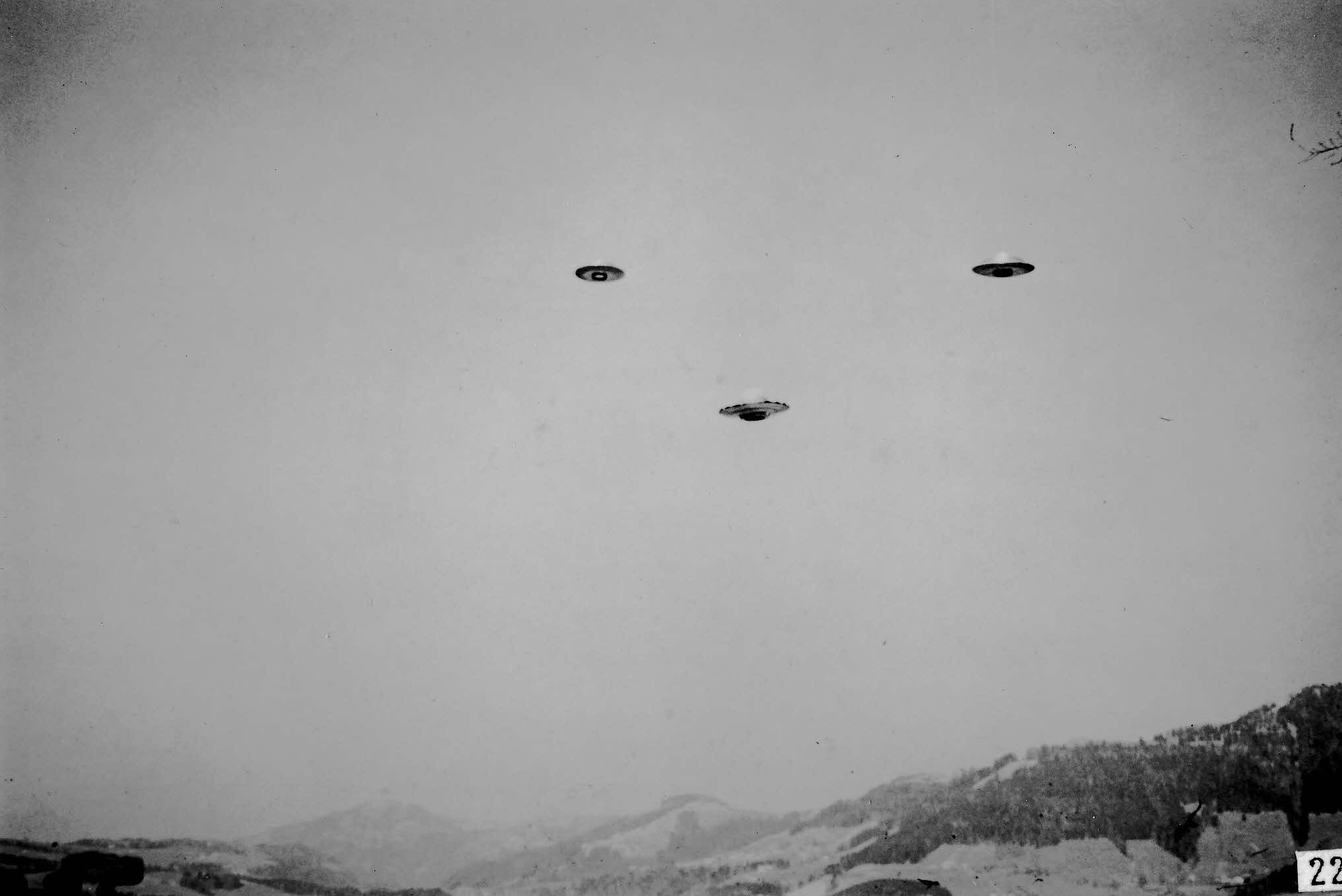 ufo4-2.jpg