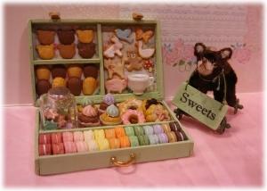 sweetstrankbear.jpg