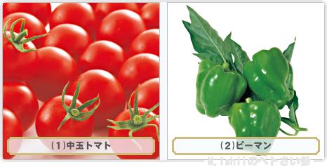 野菜投票2017_01