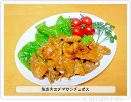 ペトさい(チマサンチュ)55