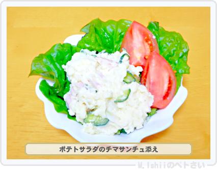 ペトさい(チマサンチュ)56