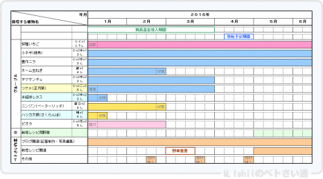 Petsai_Plan201601.png