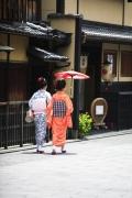 夏の京都32022791