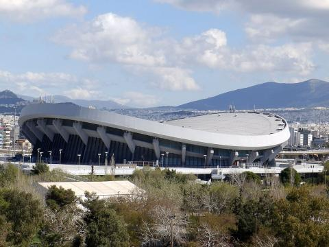 Peace_and_Friendship_stadium_2014_convert_20170322060715.jpg