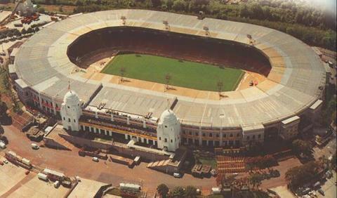 empire-stadium1_convert_20170308062434.jpg