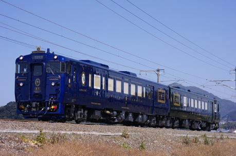47kawa_170228_1.jpg