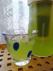17-0507水だし緑茶