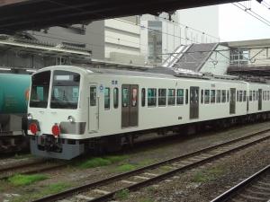 DSC01656.jpg
