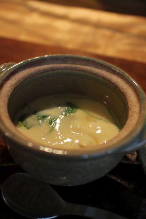 mikawa29_2_11.jpg