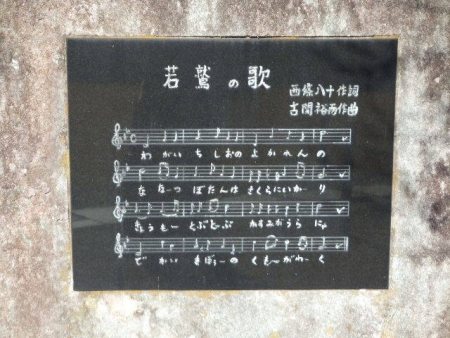 DSCF9649.jpg