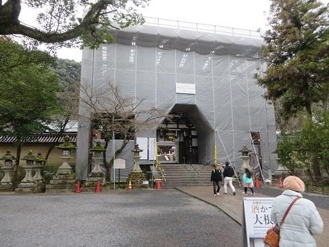 2017・130松尾神社 004-1a