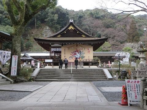 2017・130松尾神社 011-1s
