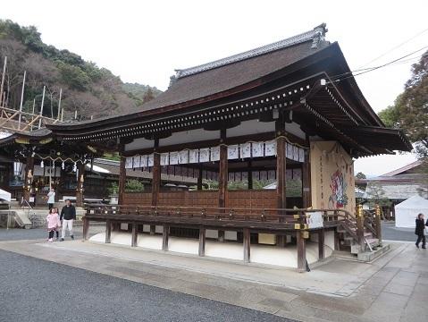 2017・130松尾神社 015-1d