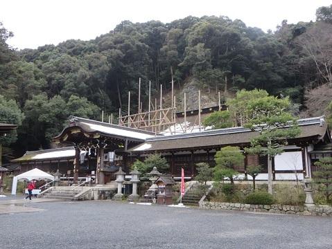 2017・130松尾神社 043-1k