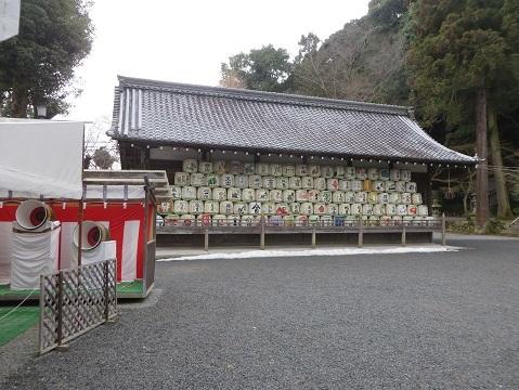 2017・130松尾神社 016-1f