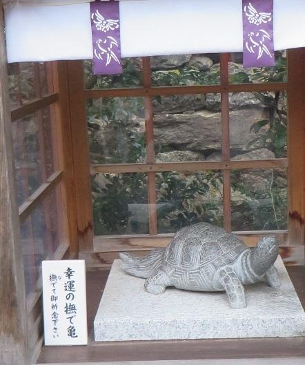 2017・130松尾神社 021-1z