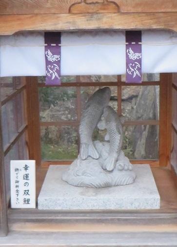 2017・130松尾神社 024-1c