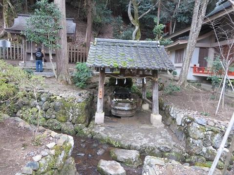 2017・130松尾神社 032-2q