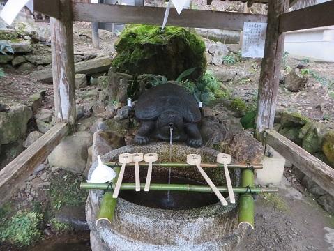 2017・130松尾神社 028-2w