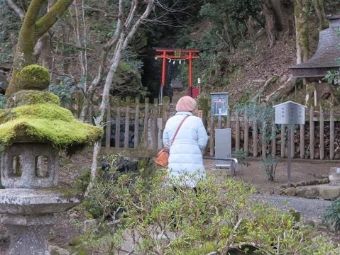 2017・130松尾神社 033-2e