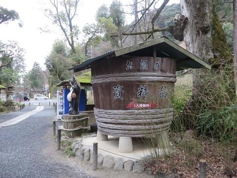 2017・130松尾神社 048-2y