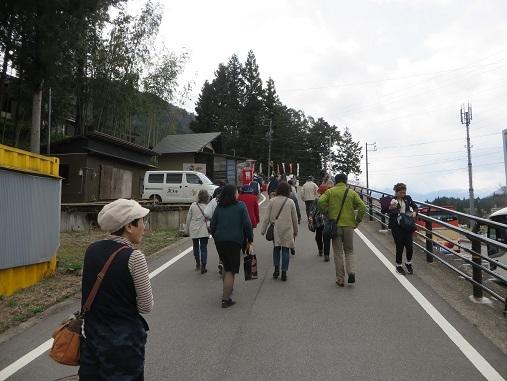 2017・4・9谷ク汲山 072-2m