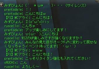 2_20170219165515cd7.jpg