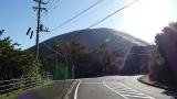 20161105一碧湖058
