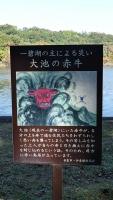 20161105一碧湖099