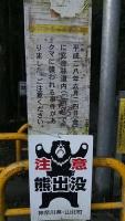 20161112ユーシン渓谷051
