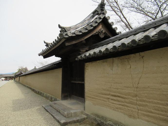 170325法隆寺 (2)