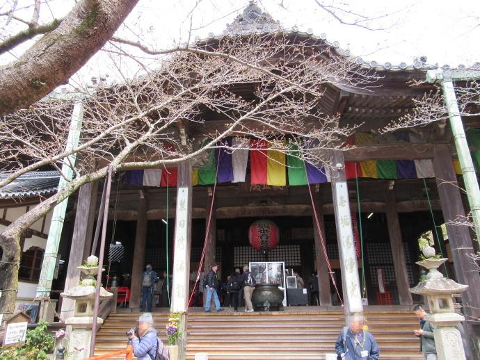170328紀三井寺 (4)