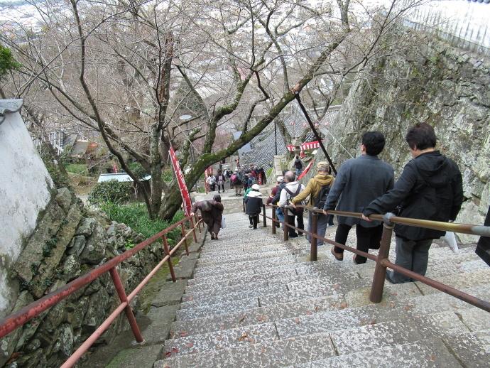 170328紀三井寺 (7)