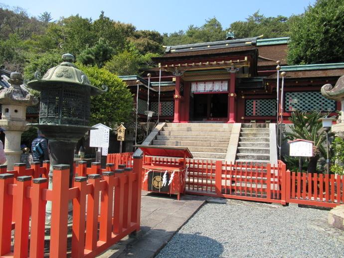 170328東照宮 (2)