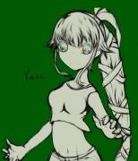 rakugaki46.jpg
