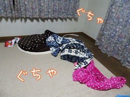 kinako7113.jpg