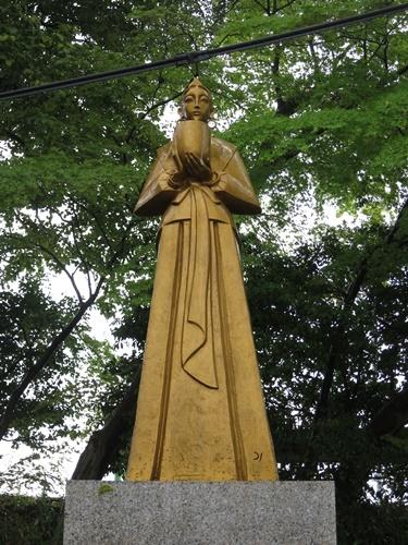 萱津神社8
