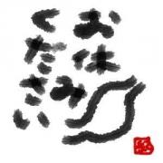 blog_import_4f1e22f690769.jpg