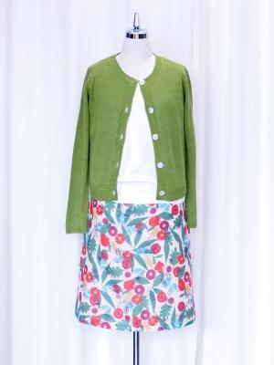 20170302スカート01