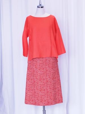 20170302スカート04