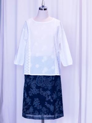 20170302スカート06