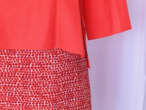 20170302スカート05