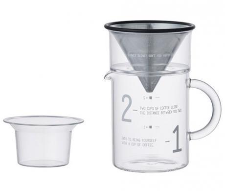 CoffeeJug-3.jpg