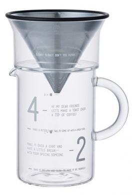 CoffeeJug-4.jpg