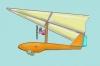 NH3A612J.jpg