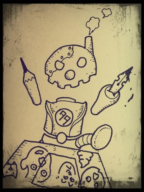 17_04_10_ロボット