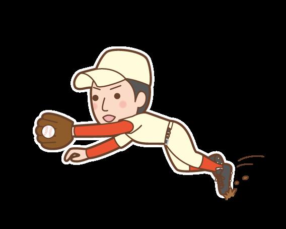 0405_野球イラスト-04